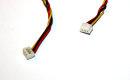 WakeOn LAN Kabel (Länge: 30 cm)