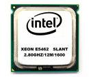 Intel Prozessor XEON E5462 Quad-Core  SLANT  Server CPU...
