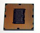 Intel CPU Core i5-760 SLBRP  4x2,80 GHz,  QuadCore, 8MB...
