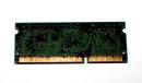 2 MB SG-RAM 144-pin 8ns Video-Memory-Board   Samsung...