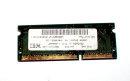 2 MB SG-RAM 144-pin 10ns Video-Memory-Board   Samsung...