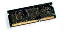 4 MB SG-RAM 144-pin 10ns Video-Memory-Board, 2k Refresh...