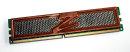 2 GB DDR2-RAM 240-pin PC2-6400U non-ECC  CL5  Vista...