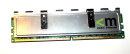 2 GB DDR2-RAM 240-pin PC2-6400U non-ECC CL5   Mushkin...