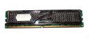 1 GB DDR2-RAM 240-pin PC2-6400U non-ECC 4-4-4 @ 2,1V...