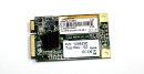 2 GB mSATA mini PCI-E SSD internal Flash Module 3GB/s...