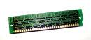 4 MB Simm 30-pin 80 ns 9-Chip 4Mx9 Parity Chips: 9 x...