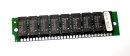 4 MB Simm 30-pin 9-Chip 4Mx9 Parity 70 ns  Micron MT9D49M-7