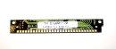 1 MB Simm 30-pin Parity 70 ns 3-Chip 1Mx9 Telbus TM...