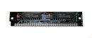 256 kB Simm 30-pin 80 ns 256kx8 non-Parity 2-Chip  Chips:...
