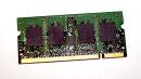 512 MB DDR2 RAM 200-pin SO-DIMM PC2-4200S  Kingston...