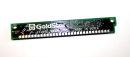 1 MB Simm 30-pin 70 ns 3-Chip 1Mx9  Goldstar GMM791000BNS-70
