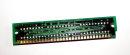 256 kB Simm 30-pin 70 ns 256kx9 Parity 3-Chip  Chips: 2x...
