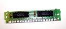 256 kB Simm 30-pin 60 ns 256kx8 non-Parity 2-Chip  Chips:...