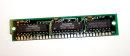 256 kB Simm 30-pin 80 ns 3-Chip 256kx9 (Chips: 2x...