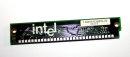 1 MB Simm 30-pin 70 ns 3-Chip 1Mx9 Parity  Intel...