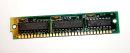 256 kB Simm 30-pin Parity 70 ns 3-Chip 256kx9 (Chips: 2x...