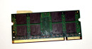 1 GB DDR2 RAM 200-pin SO-DIMM 2Rx8 PC2-5300S  Netlist...