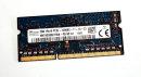 2 GB DDR3-RAM 204-pin SO-DIMM 1Rx16 PC3L-12800S  Hynix...