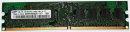 1 GB DDR2-RAM 240-pin 1Rx8 PC2-6400U non-ECC 800 MHz...