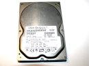 "164 GB IDE-Festplatte 3,5"" ATA-133  Hitachi Deskstar..."