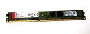 4 GB DDR3 RAM 240-pin PC3-10600U nonECC  Kingston...