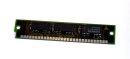 1 MB Simm 30-pin Parity 80 ns 3-Chip 1Mx9  (Chips: 2x...