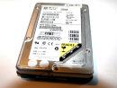 "20,5 GB Festplatte 3,5"" IDE (ATA/66)  Western..."