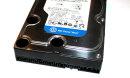 500 GB Festplatte IDE (ATA/100)  WesternDigital...