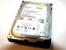 80 GB Festplatte IDE  WesternDigital WD800JB-00ETA0...
