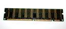 256 MB SD-RAM PC-133U non-ECC  CL2  Kingston...