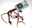 ATX-Netzteil 300W  Seasonic SS-300TFX  ATX 2.2 Standard,...