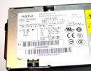 ATX-Netzteil 250W  Fujitsu NPS-250MB A...