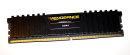 8 GB DDR4-RAM 288-pin 1,2V PC4-19200 non-ECC DDR4-2400...