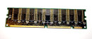 128 MB SD-RAM 168-pin PC-133 non-ECC  Kingston...