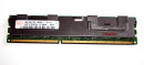 4 GB DDR3-RAM 240-pin Registered ECC 2Rx4 PC3-8500R...