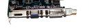 PCI Express Grafikkarte NVIDIA GeForce GT430 / 1 GB DDR3...