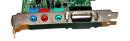 PCI-Soundkarte  Creative Soundblaster PCI 128...