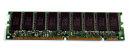 128 MB SD-RAM 168-pin PC-100  Unbuffered ECC  NEC...