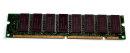 256 MB SD-RAM 168-pin PC-133 non-ECC  CL3 Hynix...