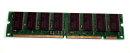 256 MB SD-RAM 168-pin PC-133 non-ECC  Dane-Elec IRL DEM...