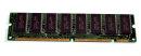 128 MB SD-RAM 168-pin PC-100U non-ECC   Apacer 71.73320.065