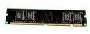16 MB SD-RAM 168-pin  PC-66  non-ECC  3,3V   IBM...