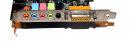 PCI-Soundkarte  Creative Soundblaster Live! 5.1   Model:...
