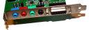 PCI-Soundkarte  Creative Soundblaster PCI 128   Model:...