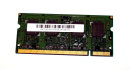 1 GB DDR2 RAM 200-pin SO-DIMM PC2-6400S   ASint...