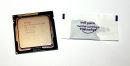 Intel Pentium G2020 SR10H Dual-Core 2x2.90GHz 3MB Cache...