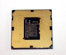 Intel Pentium G2030 SR163 Dual-Core 2x3.00GHz 3MB Cache...