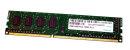 2 GB DDR3 RAM 240-pin PC3-10600U nonECC  CL9   Apacer...