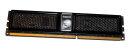 2 GB DDR3 RAM 240-pin PC3-10600U non-ECC 1,6V CL8 Intel...